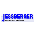 LOGO_JESSBERGER GmbH