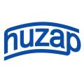 LOGO_Huzap GmbH