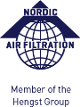 LOGO_Nordic Air Filtration A/S