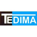 LOGO_Tedima GmbH