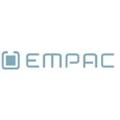 LOGO_Empac GmbH