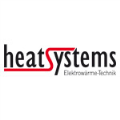 LOGO_heatsystems Elektrowärme-Technik