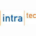 LOGO_Intratec Schmock GmbH
