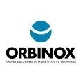 LOGO_ORBINOX Deutschland GmbH