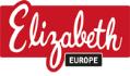 LOGO_ELIZABETH EUROPE SAS