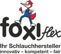LOGO_foxiflex GmbH & Co.KG