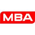 LOGO_MBA Instruments GmbH