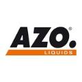 LOGO_AZO LIQUIDS GmbH