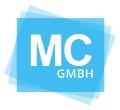 LOGO_MC GmbH Maschinenbau und Chemievertrieb