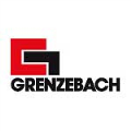 LOGO_Grenzebach BSH GmbH