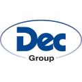 LOGO_Dec Deutschland GmbH