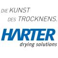 Logo Harter GmbH