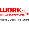 LOGO_WORK Microwave GmbH