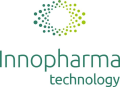 LOGO_Innopharma Labs Ltd. Innopharma Technology