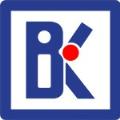 LOGO_Biko-Serwis Spolka z ograniczona odpowiedzialnoscia spolka komandytowa