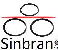 LOGO_Sinbran GmbH