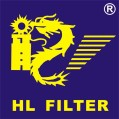 LOGO_HL FILTER (Suzhou Huilong Purification Filter Co.,