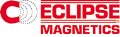 LOGO_Eclipse Magnetics Ltd.