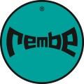 LOGO_REMBE® Kersting GmbH