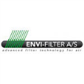 LOGO_Envi-Filter AS