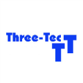 LOGO_Three-Tec GmbH