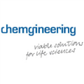 LOGO_Chemgineering Technology GmbH