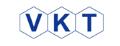 LOGO_VKT GmbH