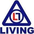 LOGO_LIVING d.o.o.