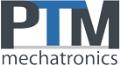 LOGO_PTM mechatronics GmbH