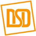 LOGO_DSD-Dostál a.s.