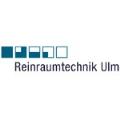 LOGO_Reinraumtechnik Ulm GmbH