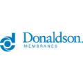 LOGO_Donaldson Membranes