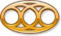 LOGO_UltraMol LLC
