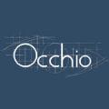 LOGO_Occhio SA