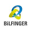 LOGO_Bilfinger OKI Isoliertechnik GmbH