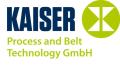 LOGO_KAISER Process and Belt Technology GmbH