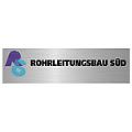 LOGO_Rohrleitungsbau Süd GmbH + Co. KG