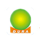 LOGO_Dura Co LTD