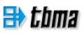 LOGO_TBMA Europe B.V.