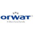 LOGO_Orwat Filtertechnik Sp.z o.o.