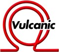 LOGO_Vulcanic GmbH