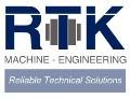 LOGO_RTK Endüstriyel Tesisler San.ve Ticaret - Süleyman Ulutas
