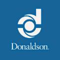 LOGO_Donaldson Filtration Deutschland GmbH