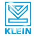 LOGO_Klein, Karl Ventilatorenbau GmbH