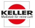 LOGO_Keller Lufttechnik GmbH + Co. KG