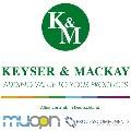LOGO_Keyser & Mackay