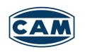 LOGO_CAM - A.M.R.P Handels AG