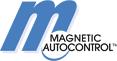 LOGO_Magnetic Autocontrol GmbH