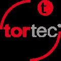 LOGO_TorTec GmbH