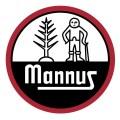 LOGO_Julius Cronenberg oH -Mannus-